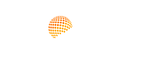 WORLD OF EVENTS_LOGO-19